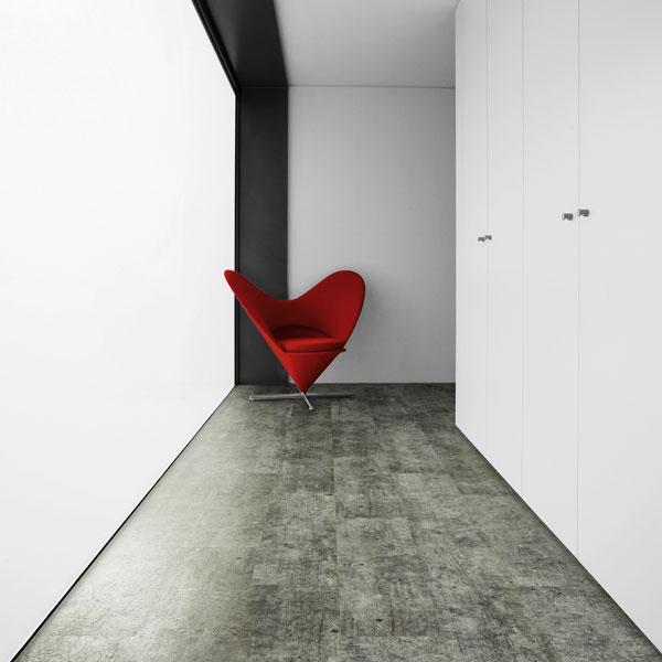 Designcomfort
